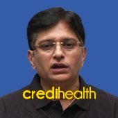 Dr. Shiv Kumar