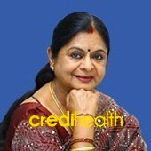 Dr. Kamala Selvaraj