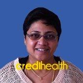 Dr. S Sivapriya