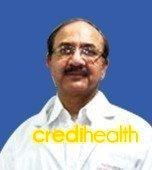 Dr. Sanjay Garg