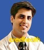 Dr. Rajiv Thukral