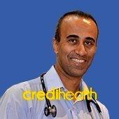 Dr. Rashid Hasan