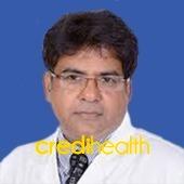 Dr. Palash Gupta