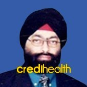Dr. J S Dugal