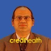 Dr. Prasad Walimbe