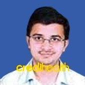 Dr. Sagar Lad