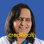 Dr. Shashi Arora