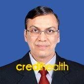 Dr. Sanjay Bafna