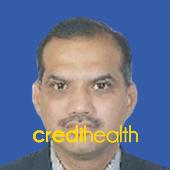 Dr. Sanjay Patil