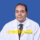Dr. R G Holla