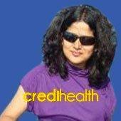 Dr. Shilpi Mohan