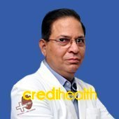 Dr. P Chatree