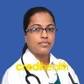Dr. Vidya Nayar