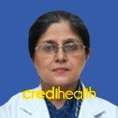 Dr. Charanjit Kaur