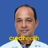 Dr. H L Nawlakha