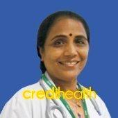 Dr. Sunila Khandelwal