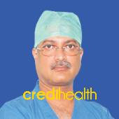 Dr. Sanjeeb Roy