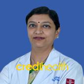 Dr. Minal Mohit