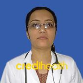 Dr. Aditi Malpani