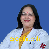 Dr. Anju Soni