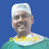 Dr. V Leela Kumar