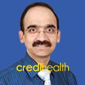 Dr. Vijay Kumar Agarwal