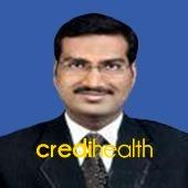 Dr. Sanjeev K Gupta