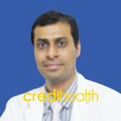 Dr. Nithin Kumar B