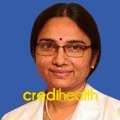 Dr.  Nalini Yadala