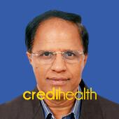 Dr. Prasada Reddy R