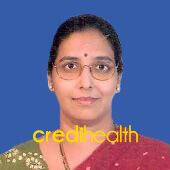 Dr. Radhika Yadati