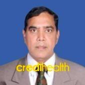 Dr. PN Prasad