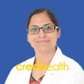 Dr. Ashwini Chandel