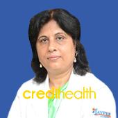 Dr. Gunjan Kapoor