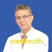Dr. Malay Sharma