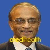 Dr. Rakesh Tandon