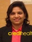 Dr. Hemlata Patidar