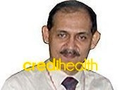Dr. Hemant Bhansali