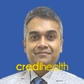 Dr. Hemant Pathare