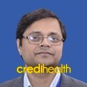 Dr. Shishir Pareek