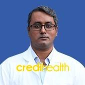 Dr. Amit Srivastav