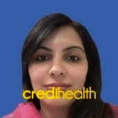 Dr. Divya Chowdhry
