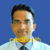 Gaurav gupta   vascular surgery specialist   artemis hospital