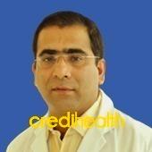 Dr. Naginder Vashist
