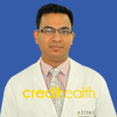 Hitesh garg   orthopaedics speciality   artemis hospital