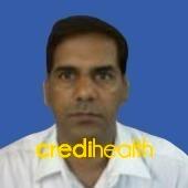 Dr. Suresh Singh