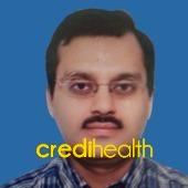 Dr. Gaurav Jindal
