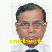 Dr. Vinod Shah