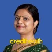Dr. Ranjana Becon