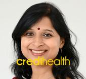 Dr. Tripti Dubey Yadav